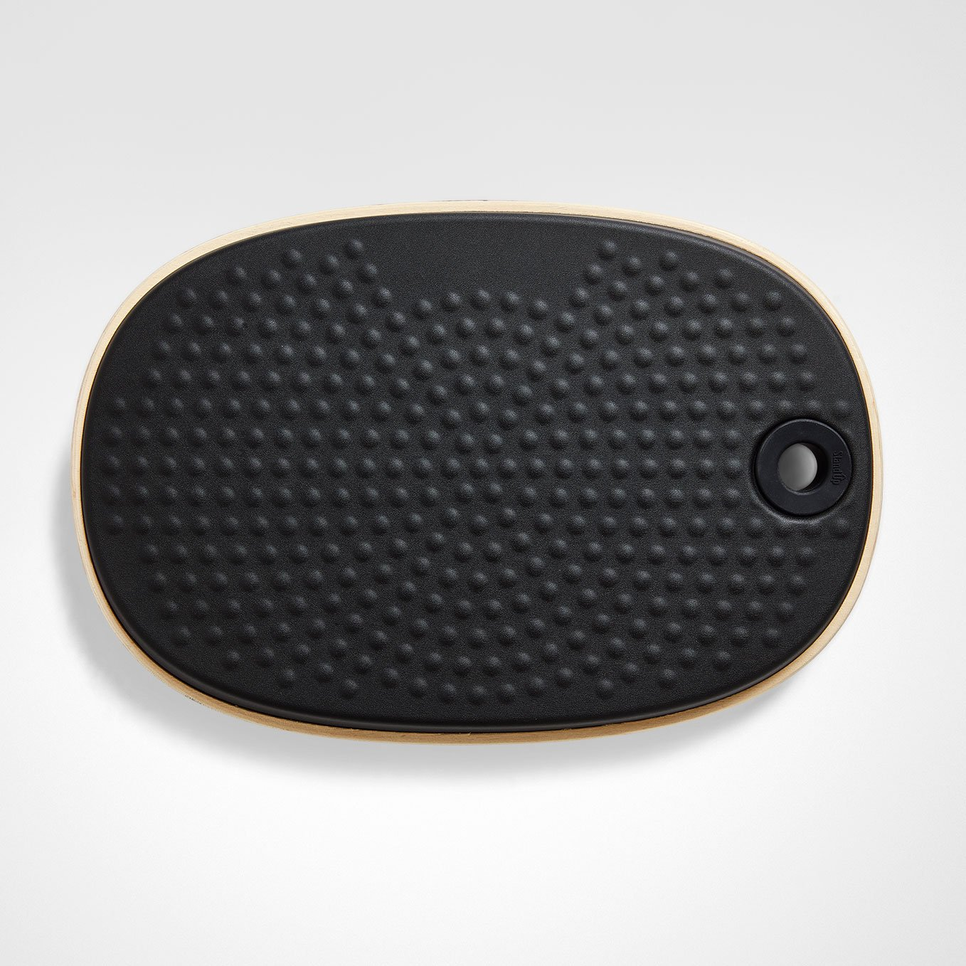 STANDUP ACTIVE BALANCE BOARD