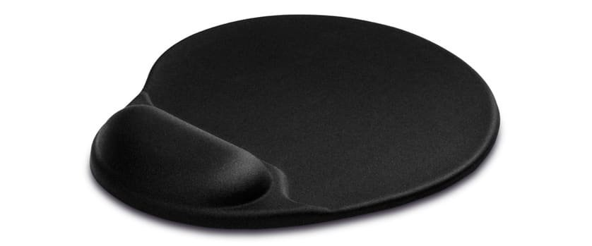 JOBMATE SOFTGEL MOUSEPAD