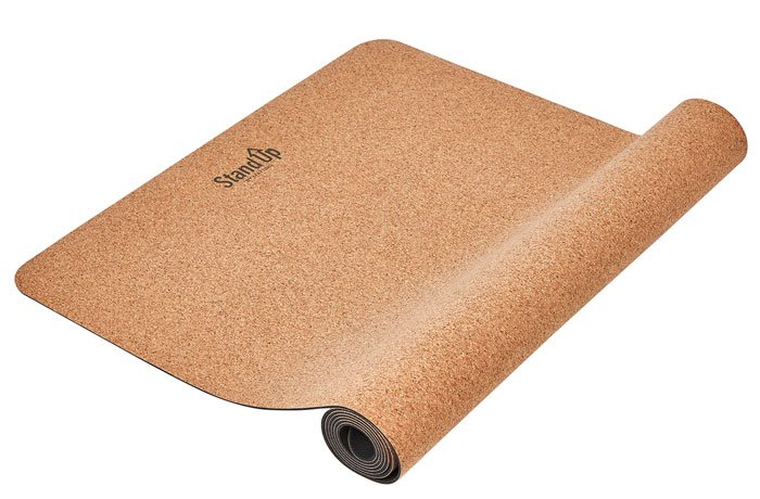 STANDUP ACTIVE EXERCISE/RELAX MAT